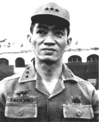 Ngo Quang Truong