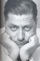 M. Karagatsis