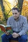 "Ebook Exploring J.R.R. Tolkien's ""The Hobbit"" read Online!"