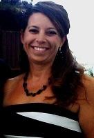 Tina Klinesmith