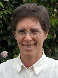 Debbie Drechsler