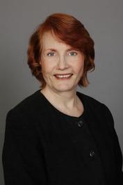 Dorothy M. Neddermeyer