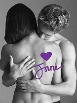 Jane Wakely