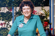 Ebook Julia Child's Menu Cookbook read Online!