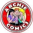 Ebook The Best of Archie Comics, Volume 2 read Online!