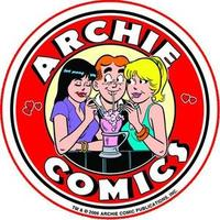 Archie Comics ebooks download free