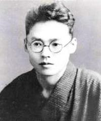 Masuji Ibuse