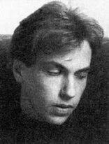 Walter Moers