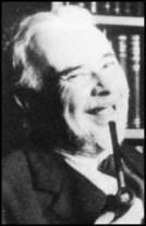 C.E.M. Joad