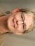 Margaret Willey Heather M. Solomon
