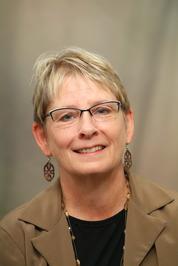 Margaret Willey