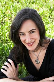 Veronica Wolff