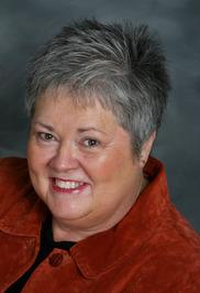 Barbara Ann Derksen