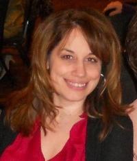 J. Heather Leigh