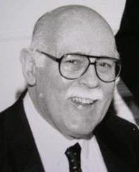 Thomas P. Lowry