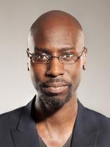 Rasheed Ogunlaru