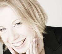 Kristina Ohlsson ebooks download free
