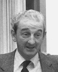 John Brendan Keane