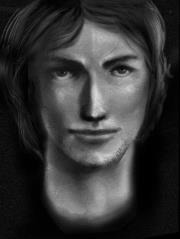 Aldous Mercer