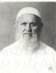 [Muhammad Nasiruddin al-Albani محمد ناصر الدين الالباني] ↠´ Sunnat ki Kitab  [kazakhstan PDF] Read Online à ar1web.co