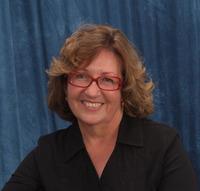 Sheila Webster Boneham