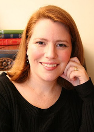 "Image result for Photo of Susanna Calkins"""