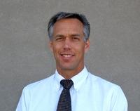 Jeffrey Olsen