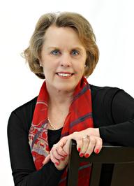 Paula Paul