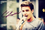 Terrific Quote By Liam Payne Id Be A Birthday Cake Funny Birthday Cards Online Aeocydamsfinfo