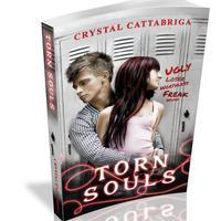 Crystal Cattabriga