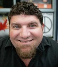 Rick McKinley