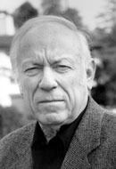 Leon F. Litwack