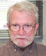 John M. Murrin