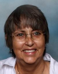 Cindy J.  Smith