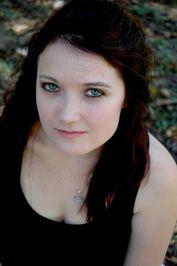 Heather Marie Adkins