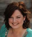 Ebook Montana Cherries read Online!