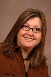 Lori Beth Johnson