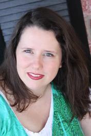 Heather Sutherlin