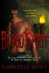 [Gabrielle Bisset] ã Blood Spirit (Sons of Navarus, #3)  [syrian-civil-war PDF] Ebook Epub Download ã nikeairmaxcheapuk.co