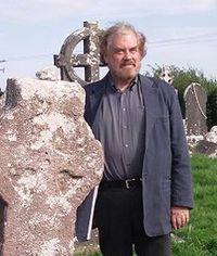 Peter MacAlan