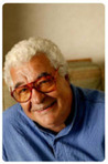 Ebook Carluccio's Complete Italian Food read Online!