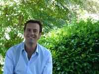 Clemente García Novella