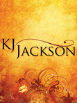 ß Unmasking the Marquess (Hold Your Breath, #2)  ↠´ Download by Ô K.J. Jackson