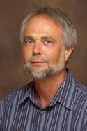 Jerry S. Eicher
