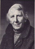 Gladys Mitchell ebooks download free