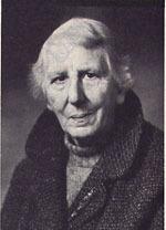 Gladys Mitchell