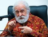 Syed Muhammad Naquib al-Attas