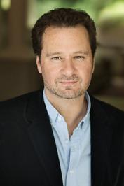Rob Kaufman