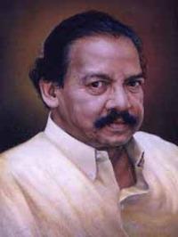 Malayattoor Ramakrishnan