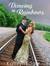 Ebook Dancing in Rainbows read Online!